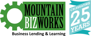 MBW-Logo-25-anniversary-web2x