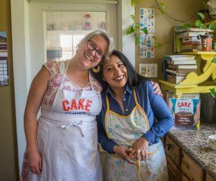 2019-skillet-podcast-cake-ladies-5150